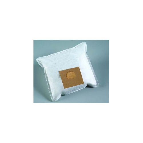 Sacs microfibre Aspirateur Rowenta/Jeken Interfilter (469)
