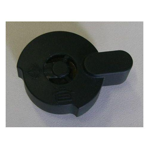 Soupape Cocotte Actua Verte Autocuiseur Seb (SS-980806)