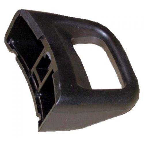 Poignée Cuve Courte Sensor Autocuiseur Seb (SS-796784)