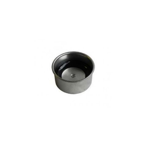 Filtre 2 Tasses CE340/440 Expresso Riviera & Bar (500591710)