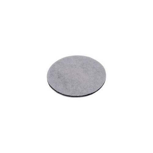 Filtre Smart Clean Friteuse Seb (SS-984689)
