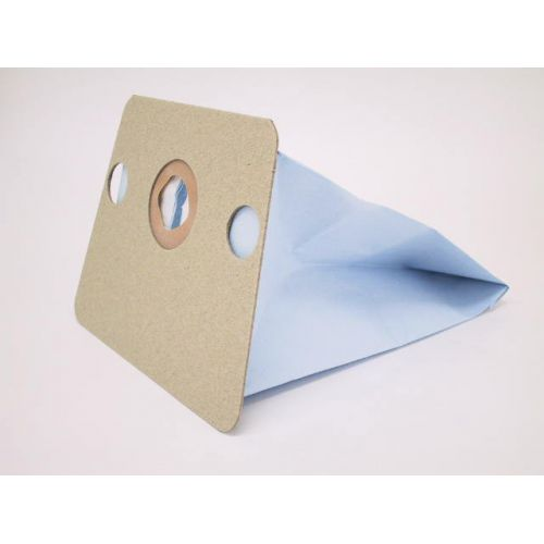 Sacs papier Soam/Neo Aspirateur Rowenta (ZR480)