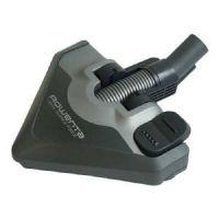 Brosse Aspirateur Delta Silence Force (ZR900501)