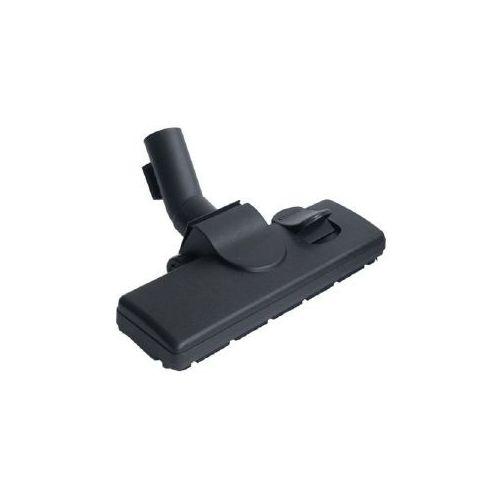 Brosse rectangulaire Aspirateur Accessimo/Compacteo/Zelio (RS-RT9533)