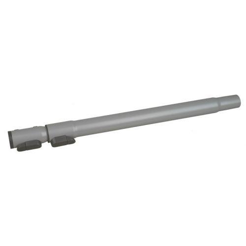 Tube Télescopique Silence Force Aspirateur Rowenta (RS-RT2661)