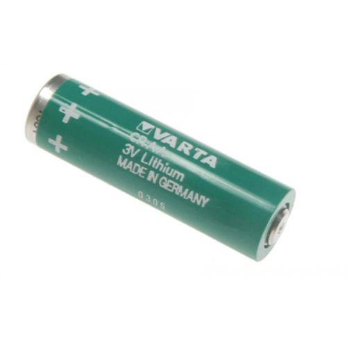 Pile Lithium 3V Pèse personne Tefal