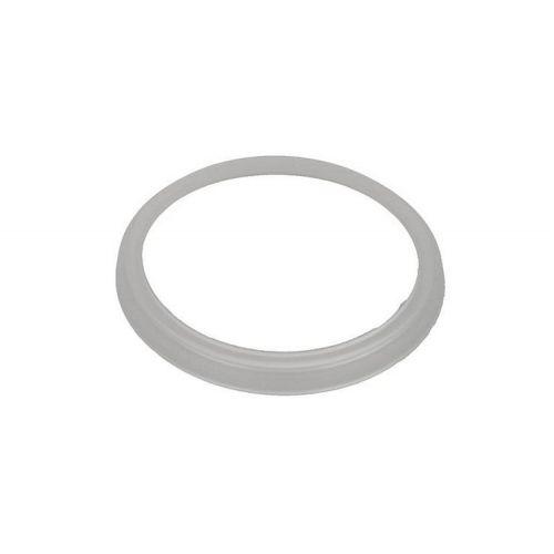 Stock limité ! Joint de Porte-filtre Novo Krups