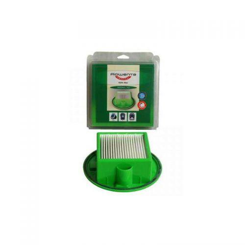 Filtre Hepa Intens/R2 Aspirateur Rowenta (ZR000801)