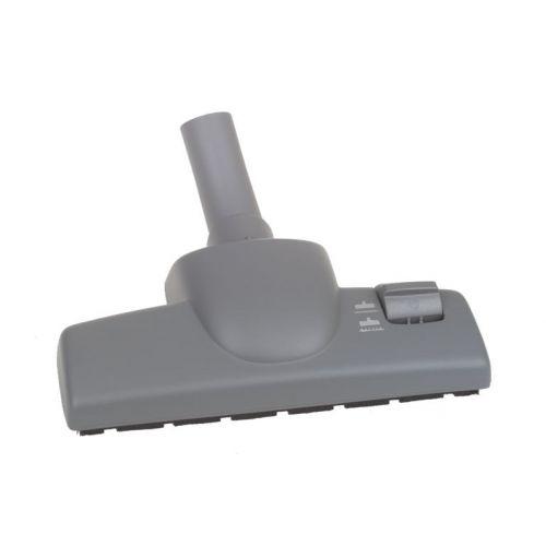 Brosse à roulettes Aspirateur Electrolux/Tornado