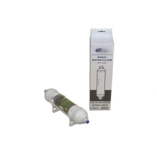 Filtre Frigo US Samsung (DA2910105H)