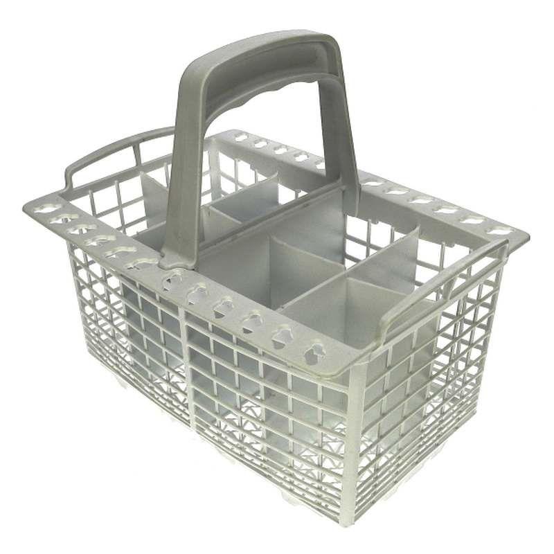 panier couverts lave vaisselle ariston c00094297. Black Bedroom Furniture Sets. Home Design Ideas