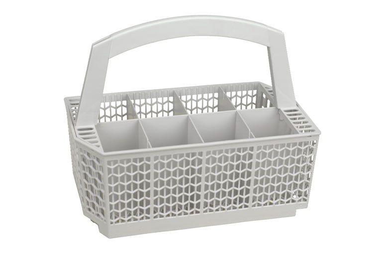 panier couverts lave vaisselle miele 6024710. Black Bedroom Furniture Sets. Home Design Ideas
