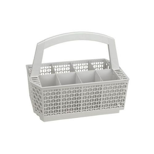 Panier à couverts Lave Vaisselle Miele (6024710)