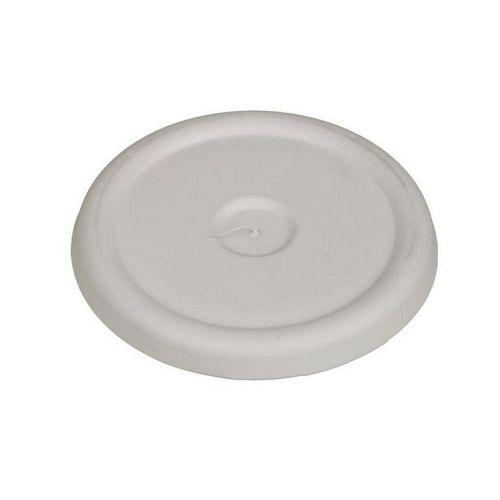 Bouchon de cuve Lave Vaisselle Whirlpool (481246278998)