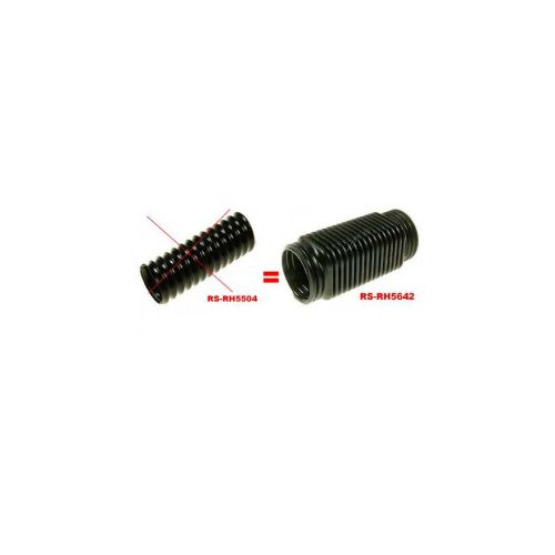 Raccord de brosse Air Force Extreme Aspirateur Rowenta (RS-RH5642)