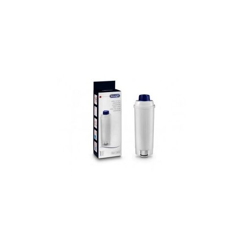 Filtre à eau DLSC002 Expresso Delonghi (5513292811)
