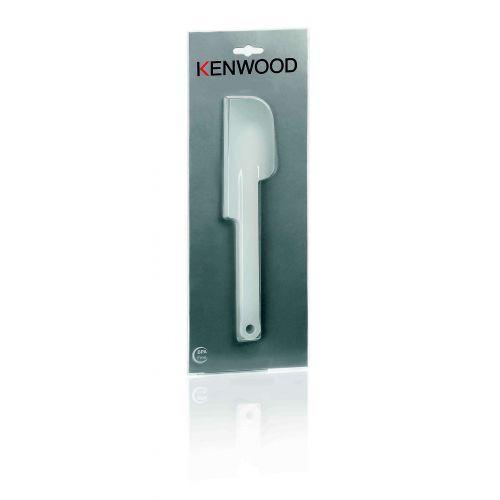 Spatule Robot KM-FP Robot Kenwood (AW20010011)