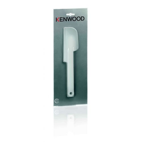 Spatule Robot KM-FP Robot Kenwood