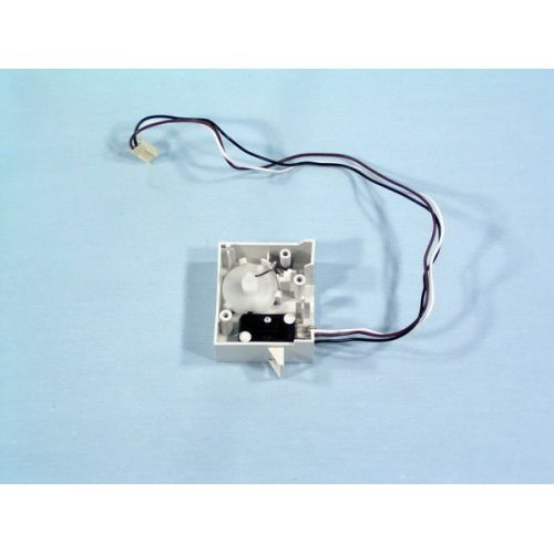 Interrupteur KM262 Robot Kenwood (KW706678)