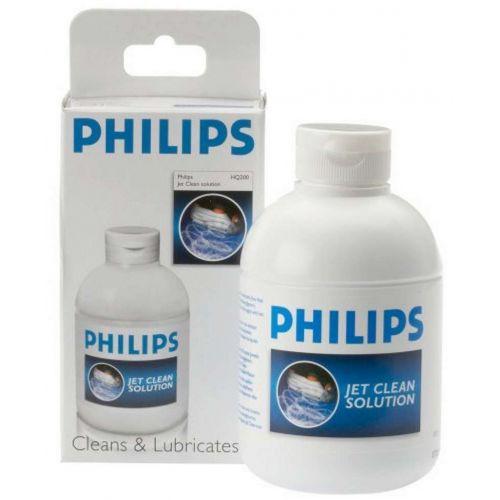 Lotion de nettoyage Rasoir Philips (HQ200)