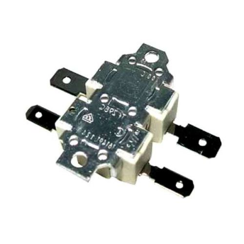 Thermostat Double 200°/298° Nettoyeur Vapeur Polti (POM0003048)