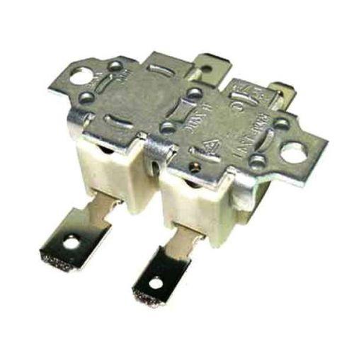 Stock limité ! Thermostat Double 180°/260° Nettoyeur Vapeur Polti (POM0003441)