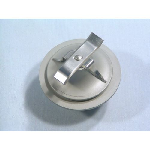Couteau AT320 Accessoire Bol Mixer Kenwood (KW697748)