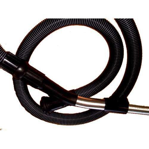 Flexible adaptable D720 Aspirateur Electrolux