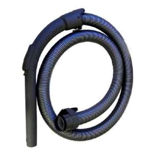 Flexible Excellio/Clario Aspirateur Electrolux