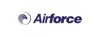 Magasin de vente en ligne de pièces détachées et accesoires électroménager Airforce