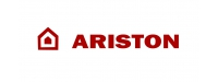 Magasin de vente en ligne Ariston