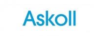 Magasin de vente en ligne de pièces détachées et accesoires électroménager Askoll