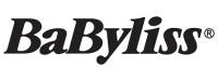 Magasin de vente en ligne de pièces détachées et accesoires électroménager Babyliss