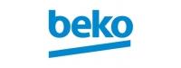 Magasin de vente en ligne de pièces détachées et accesoires électroménager Beko