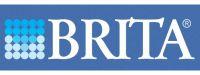 Magasin de vente en ligne Brita