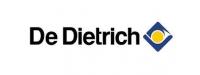 Magasin de vente en ligne De Dietrich