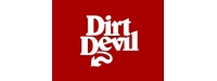 Magasin de vente en ligne Dirt Devil