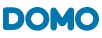 Magasin de vente en ligne Domo