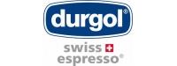 Magasin de vente en ligne de pièces détachées et accesoires électroménager Durgol