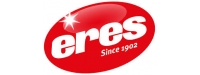 Magasin de vente en ligne de pièces détachées et accesoires électroménager Eres