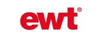 Magasin de vente en ligne de pièces détachées et accesoires électroménager EWT