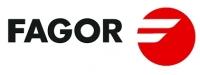 Magasin de vente en ligne de pièces détachées et accesoires électroménager Fagor