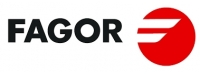 Magasin de vente en ligne Fagor