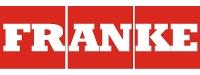 Magasin de vente en ligne de pièces détachées et accesoires électroménager Franke