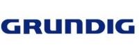 Magasin de vente en ligne de pièces détachées et accesoires électroménager GRUNDIG