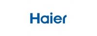 Magasin de vente en ligne de pièces détachées et accesoires électroménager HAIER