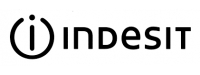 Magasin de vente en ligne de pièces détachées et accesoires électroménager Indesit