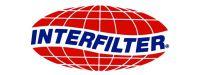 Magasin de vente en ligne de pièces détachées et accesoires électroménager Interfilter
