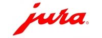 Magasin de vente en ligne de pièces détachées et accesoires électroménager Jura