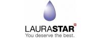 Magasin de vente en ligne de pièces détachées et accesoires électroménager Laura Star